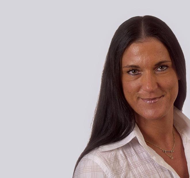 <b>Martina Weßel</b>-Therhorn - deutscher-tanzsport-verband-martina-wessel-therhorn