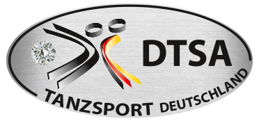 DTSA Workshop in Leverkusen