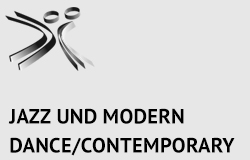 Jazz und Modern/Contemporary