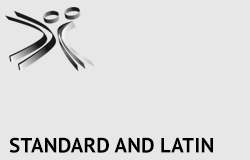 Standard and Latin